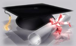 مجلس الكلية يوافق على التقارير الدورية لطلاب الدراسات العليا بقسم التصوير