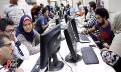 مجلس الكلية يحدد أعداد الطلاب المقترح قبولهم للعام الجامعى 2017/2018